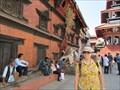 Image for Kathmandu Valley