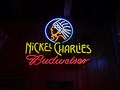 Image for Nickel Charlies - Kalispell MT