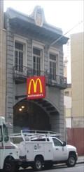 Image for McDonalds - Pine St - San Francisco, CA