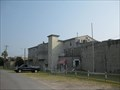Image for Fort Screven - Tybee Island, GA
