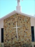 Image for East Thonotosassa Baptist Church - Thonotosassa, FL