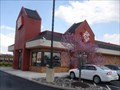 Image for Jack in the Box-Junction Dr-Glen Carbon,IL
