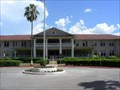 Image for Old People's Home -Tampa, Florida