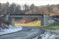 Image for Tioga Central Railroad Bridge - Ives Run - Tioga, PA