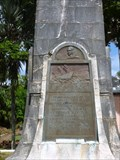 Image for Settlement of Bermuda - 300 Years - St. George, Bermuda
