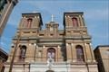 Image for St. Alphonsus Catholic Church - New Orleans, LA