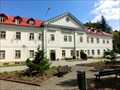 Image for Borohradek  - East Bohemia, Czech Republic
