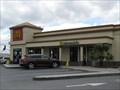 Image for McDonalds - Lakeville St - Petaluma, CA