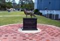 Image for K-9 Memorial - Eglin AFB, FL