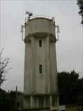 Image for Grafham Water Tower - Cambridgeshire, UK