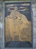 Image for George Washington - Redwood Memorial Cemetery - West Jordan, UT