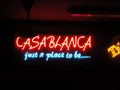 Image for Casablanca—Little India, Singapore