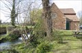 Image for Cogglesford Water Mill Lincolnshire