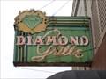 Image for Diamond Grille - Akron, Ohio