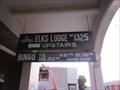 Image for Elks Lodge 1325 - El Centro, CA