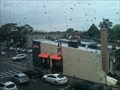 Image for Dunkin Donuts - Rockville Centre, NY