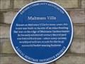 Image for Maltmans Villa - St Neots Road, Eaton Ford, St Neots, Cambridgeshire, UK