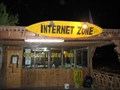 Image for Ganet Sinai Internet Zone - Dahab Bay, Egypt