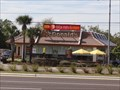 Image for McDonalds-Highway 27, Dundee, FL