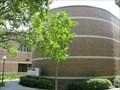Image for Seminole Community College Planetarium - Sanford, Florida