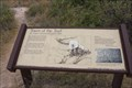 Image for Traces of the Trail -- Scotts Bluff National Monument, Gering NE