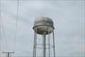 Image for Plain Water Tower -  Independence, LA