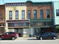 Image for 202-204 E. Commercial St - Commercial St. Historic District - Springfield, MO