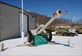 Image for D-30 Howitzer - Smethport, PA