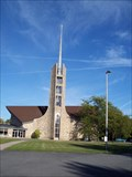 Image for Fulton Alliance Church - Fulton, New York