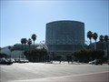 Image for Los Angeles Convention Center - Los Angeles, CA