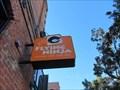 Image for Flying Ninja Sushi - San Francisco, CA