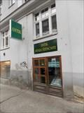 Image for Antik Jirí Puha - Praha 6, CZ