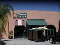 Image for Liberty Station Panera- San Diego, California