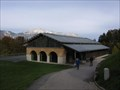 Image for Dokumentationszentrum / Documentation Center Obersalzberg