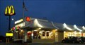 Image for McDonald's - I-35 Exit 202 - San Marcos, TX