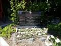 Image for Sunnyvale Police Memorial - Sunnyvale, CA