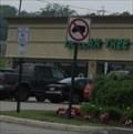 Image for Dollar Tree #4146 - Somerset, Pennsylvania