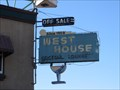 Image for West House Neon - Roseville, CA
