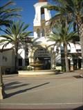 Image for Laguna Hills Civic Center Fountain - Laguna Hills, CA