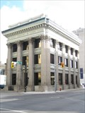 Image for Ontario Heritage Properties - Landed Banking and Loan Co., 47 James St S, Hamilton ON