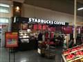 Image for Starbucks - Martin's - Midlothian, VA