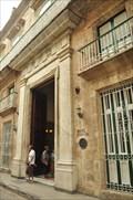 Image for Hotel Florida - Habana, Cuba
