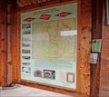 Image for Pend Oreille Valley Railroad - Old Town, ID