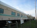 Image for Ft. Meade Train Museum - Ft. Meade, FL
