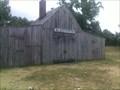 Image for Old Fort Wayne Blacksmith Shop - Fort Wayne, IN
