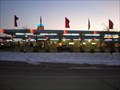Image for Sonic - South Academy Blvd - Colorado Springs, Colorado