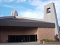 Image for Fair Oaks Presbyterian Church - Bell Tower- Fair Oaks CA