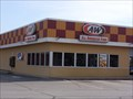 Image for A&W - Paynesville, Minn.