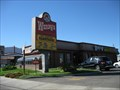 Image for Wendy's - Kettleman Ln - Lodi, CA