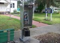 Image for Chase Park Payphone - Gulfport, FL